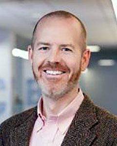 Kevin Davitt