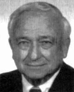 Sam DiGiovanni, 1997