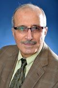 Mahmoud M. Haddad