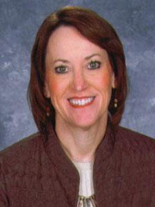 Dena Irwin