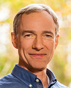 Johannes Kohler
