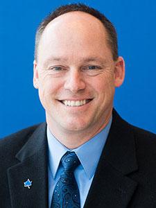 Kent Kramer