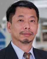 W. Jean Kwon