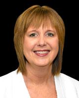 Lee Anne Crooks