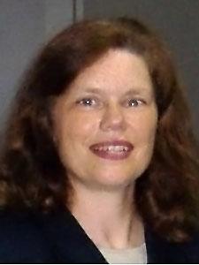 Barbara MacLeod