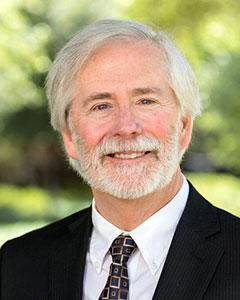 Greg W. Marshall