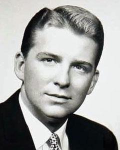 William McFarland, 1959