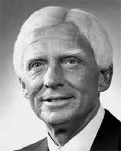 William McFarland, 1980