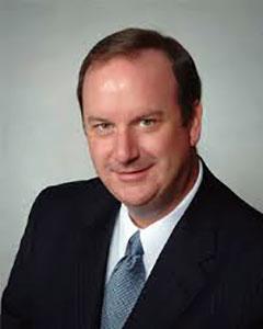 Craig McKee