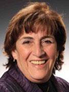 Susan Meltzer