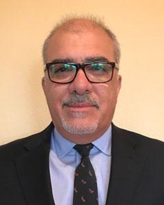 Majed Muhtaseb