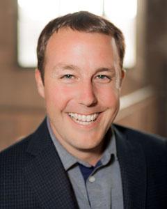 Brad Nave