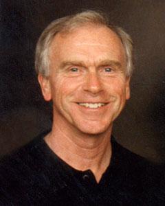 Frank Nutter
