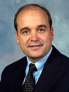 James Pajakowski