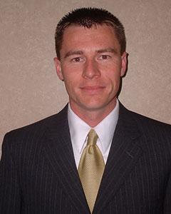 Daniel Pigg