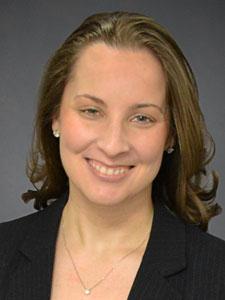 Elisha Porterfield