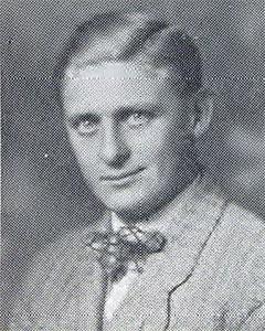Ray Price, 1928