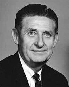 Ray Price, 1964