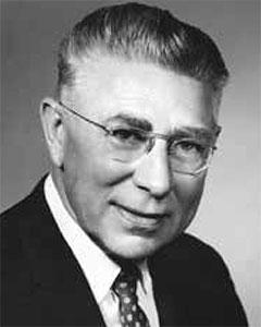 Cecil Puckett, 1962