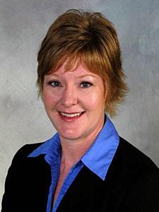 Cheryl Roberson