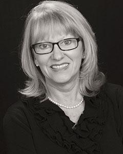 Kimberly O. Smith, J.D., CPCU