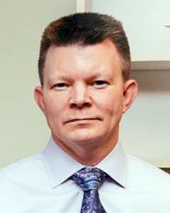 Richard Swindell