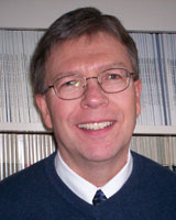 David VanHoose