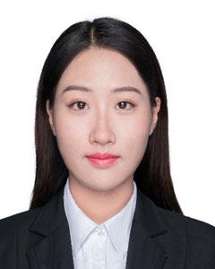 Zueshi Wang