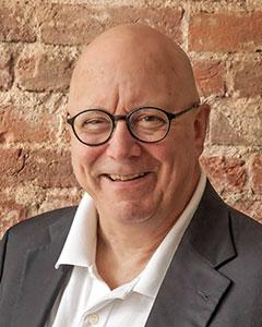 Dave Westol