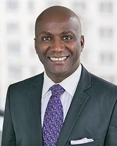 Amadou Yattassaye