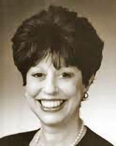 Anita Benedtti