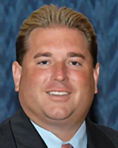 Brett Craven