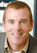 Daniel J. Riley