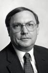 Hermon Davis