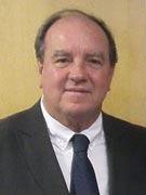 Prof. Pedro Carvalho de Mello