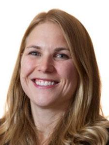 Stephanie Dingman