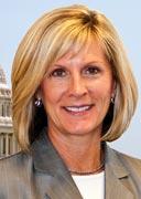 Kimberly Olson Dorgan