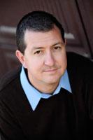 Matt Eckert