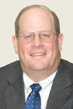 O. Earl Elliott