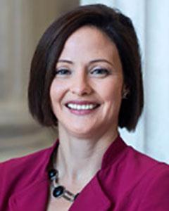 Julie Herwig