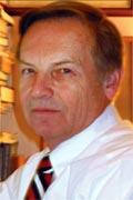 William Hoagland