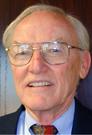 H. Peter Hudson