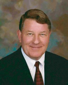 RobertBaesler