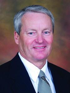 Timothy O'Neill