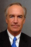 Governor Dirk Kempthorne
