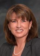 Monica J. Lindeen