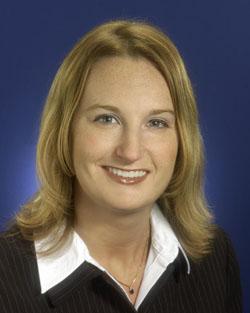 Maureen Biehl