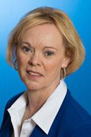 Diann KcKee