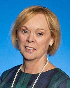 Diann McKee