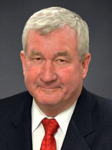 Randy Minas
